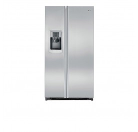 GE Profile PIE23VGXFSV Refrigerator - (Display Clearance)
