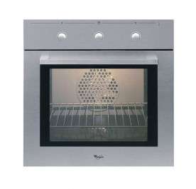 Whirlpool AKP104-IX Oven - (Display Clearance)
