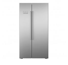 Beko ASL141X 2-Door Refrigerator