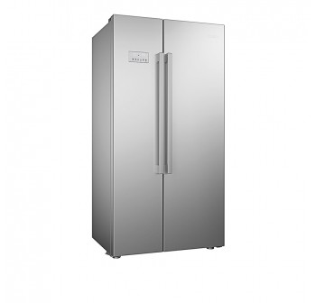 Beko ASL141X Refrigerator