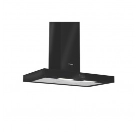 Bosch DWB092760 Chimney Hood - (Display Clearance)