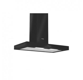 Bosch DWB092760 Chimney Hood - (Display Clearance)
