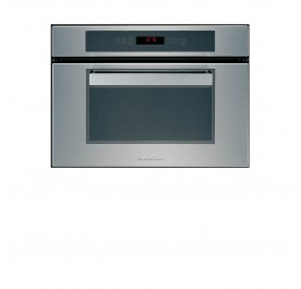 Ariston SO-100 Steam Oven - (Display Clearance)