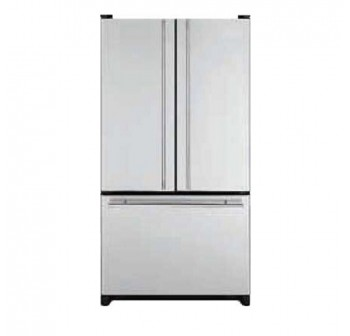 Amana G32026PEKS Refrigerator - (Display Clearance)