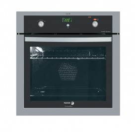 Fagor 5H-770X Built-In Pyrolysis Oven