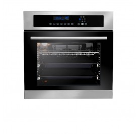 Firenzzi FBO-5799 Built-In Oven