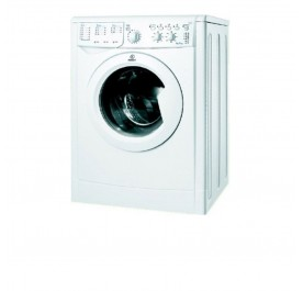 Indesit IWC-6083 Washing Machine - (Display Clearance)
