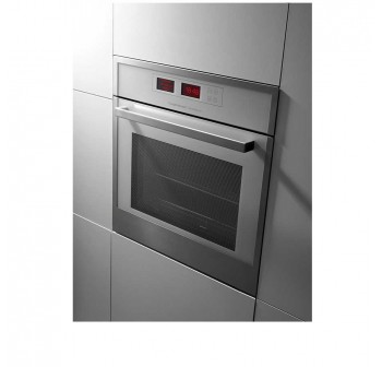 Kuppersbusch EEB-66005-PWX Oven - (Display Clearance)