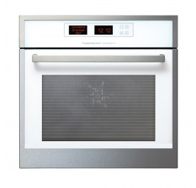 Kuppersbusch EEB-66005-PWX Built-In Oven