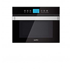 Pacifica ICM3 Corsair Oven - (Display Clearance)