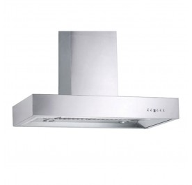 Pacifica PRC1 Crown Chimney Hood - (Display Clearance)