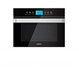 Pacifica ICM1 Thunderbird Microwave - (Display Clearance)