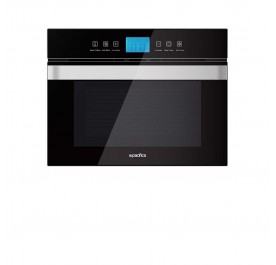 Pacifica ICM2 Spirit Steam Oven