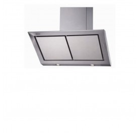 Rinnai RH-KATANA Chimney Hood - (Display Clearance)