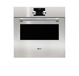 Maytag MEL6090-CAS Oven - (Display Clearance)