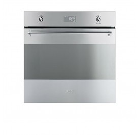 Smeg SF390X Built-In Oven