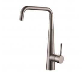 Ausco TIVOLI Kitchen Tap - (Display Clearance)