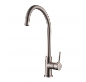 Ausco AMBONIA Kitchen Tap - (Display Clearance)