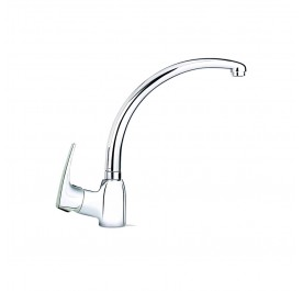 Teka MB2 Kitchen Tap - (Display Clearance)