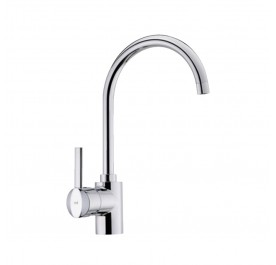 Teka Ares Kitchen Tap