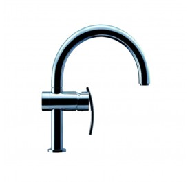 Teka Arkus Kitchen Tap - (Display Clearance)