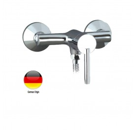 Teka MF2-FORUM Shower Mixer - (Display Clearance)