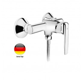 Teka INCA Shower Mixer - (Display Clearance)