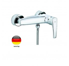 Teka MB2 Shower Mixer - (Display Clearance)