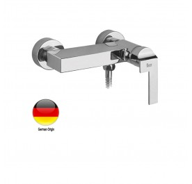 Teka CUADRO Shower Mixer - (Display Clearance)