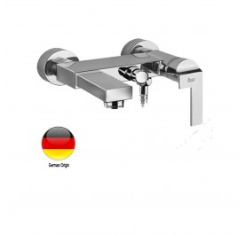 Teka CUADRO Bath & Shower Mixer - (Display Clearance)