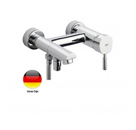 Teka KOBE Bath & Shower Mixer - (Display Clearance)