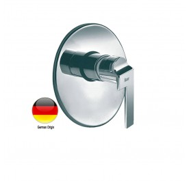Teka CUADRO Concealed Shower Mixer - (Display Clearance)