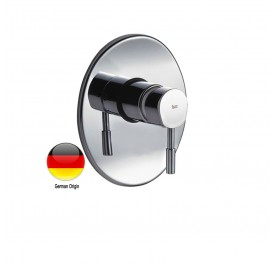 Teka KOBE Concealed Shower Mixer - (Display Clearance)