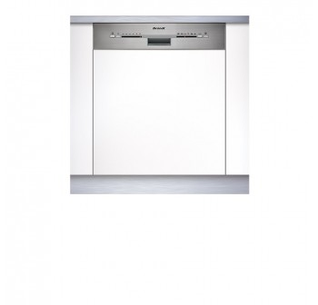 Brandt VH1472X Dishwasher