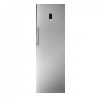 Brandt BFL584YNX Refrigerator