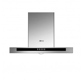 Fotile CTS9004 Chimney Hood - (Display Clearance)