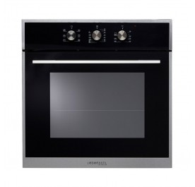Lebensstil LKBO-1017MC 70L Built-In Oven - (Display Clearance)