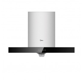 Midea MCH-90TM2 Chimney Hood