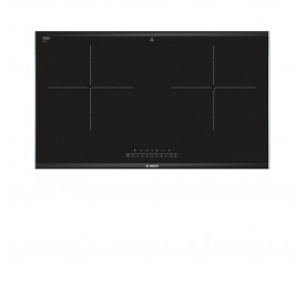 Bosch PPI82560MS 2-Cooking Zone Induction Hob