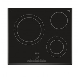 Bosch PKK651FP1E 5-Cooking Zone Induction Hob