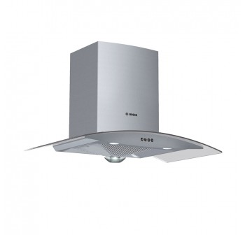 Bosch DKE906HMY Chimney Hood
