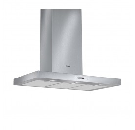 Bosch DWB097E50 Chimney Hood