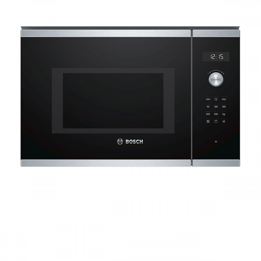 Bosch Microwave Oven Price: Best Bargain Price Bosch BEL554MS0B Microwave Oven