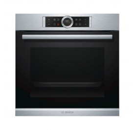 Bosch HBG655HS1 71L Built-In Oven