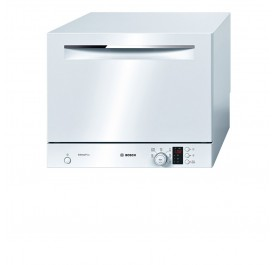 Bosch SKS62E22EU 6-Place Settings Dishwasher (Freestanding)