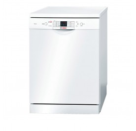 Bosch SMS63L02EA Dishwasher