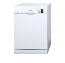 Bosch SMS50E82EU 13-Place Settings Dishwasher (Freestanding)