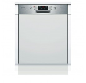 Bosch SMI46MS03E 14-Place Settings Semi Integrated Dishwasher