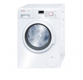 Bosch WAK20060SG 7kg Front Loading Washing Machine
