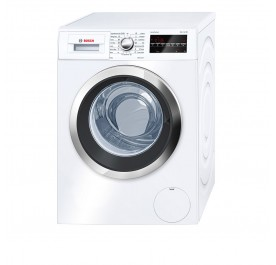 Bosch WAT24480SG  8kg Front Loading Washing Machine
